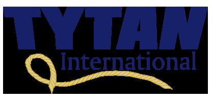 Tytan Intl LLC